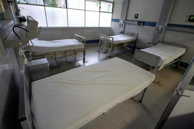 Destacan 3 hospitales mexicanos en AL