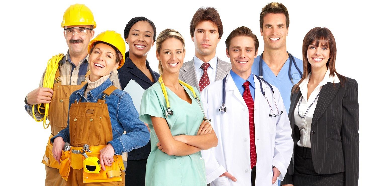 Destacan productividad y creación de empleos