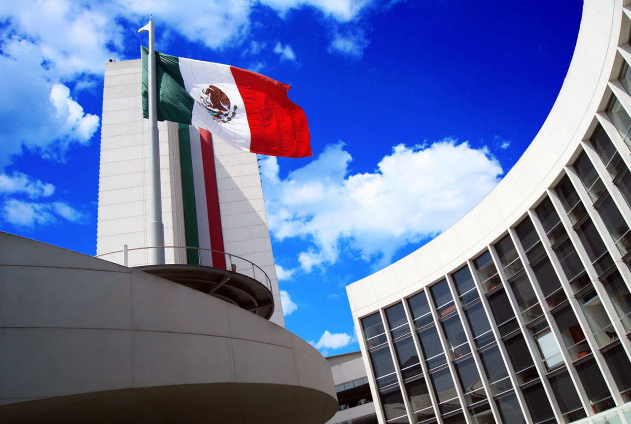 Destinará el Senado casi 295 millones de pesos a salarios de legisladores en 2019