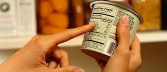Detecta Profeco irregularidades en etiquetado