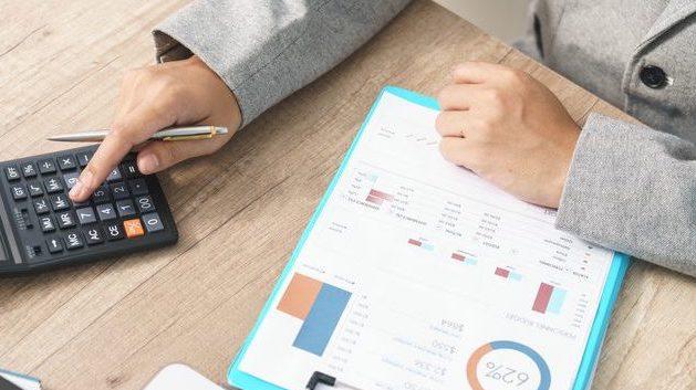 Detectan a más de 1000 empresas desleales al IMSS