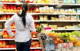 Detectan aumento de precios injustificado en canasta básica