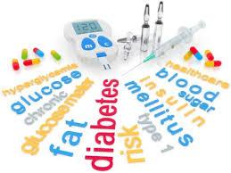 Diabetes, una enfermedad causada por diversos factores