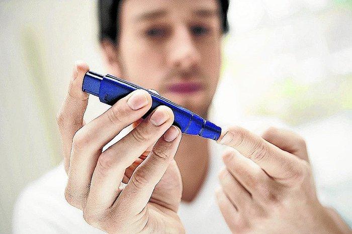 Diabetes y males cardiovasculares causan un tercio de las muertes por enfermedad