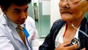 Diagnóstico tardío en enfermedades raras