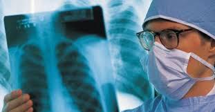 Diagnóstico tardío impacta a niños con fibrosis quística