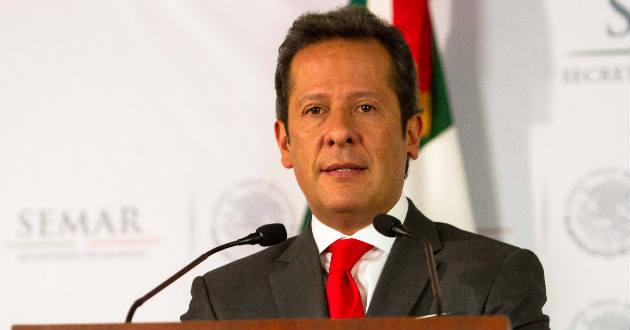 Diálogo con CNTE, sí reconocen reforma