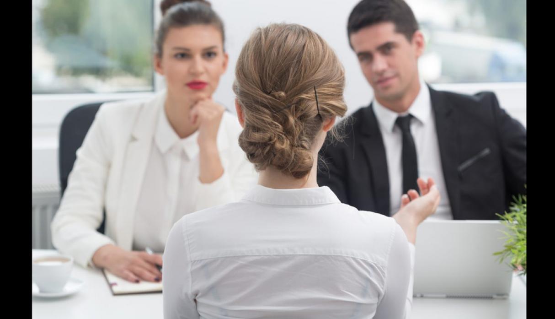 Diez actitudes que todo candidato debe evitar durante una entrevista laboral