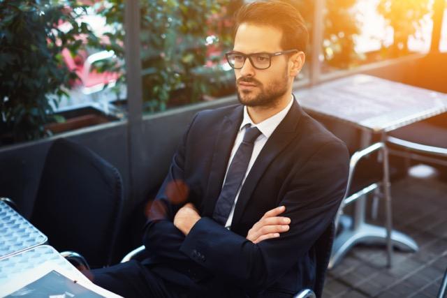 Diez gestos corporales a evitar en una entrevista de trabajo