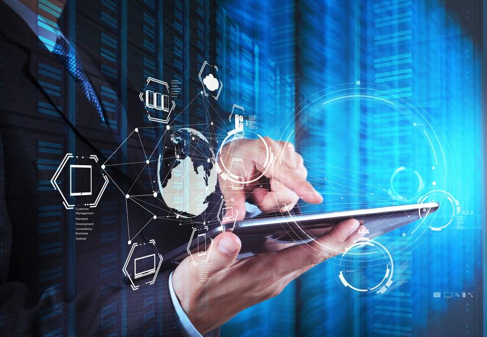 Digitalización genera 30% de ahorro a empresas