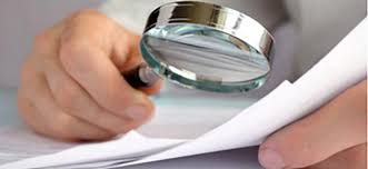 Diligencia, obligación que garantiza la seguridad de las empresas