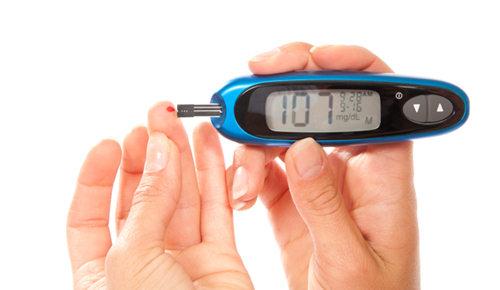 Diputada llama a intensificar acciones contra diabetes