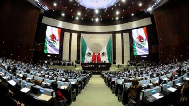 Diputados avalan por unanimidad reformas a la Ley General de Salud