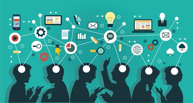 Directores de empresas apuestan por la innovación