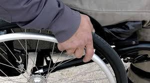 Diseña UNAM silla ortopédica para discapacitados