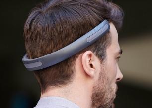 Diseñan audífonos con tecnología de conducción ósea