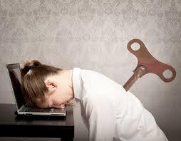 Disminuye anemia productividad