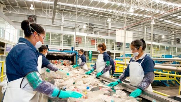 Disminuye Índice de Productividad Laboral