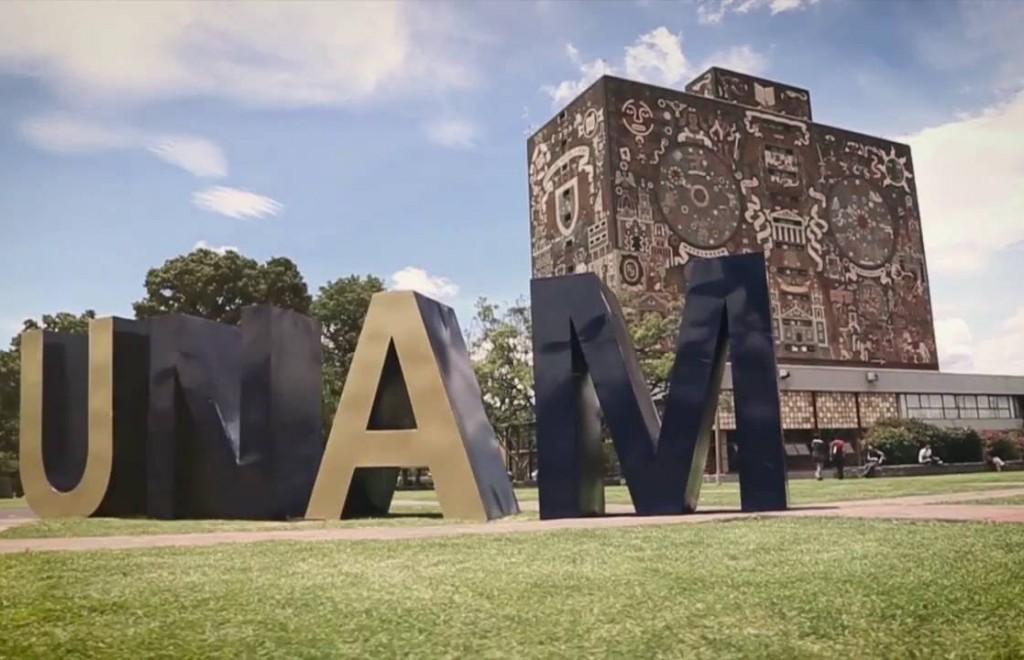 Docentes de la UNAM exigen mejoras salariales