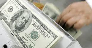 Dólar a 19 pesos y mayor inflación, prevén analistas