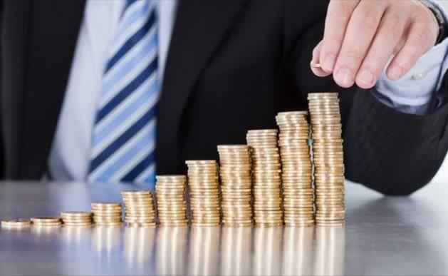¿Dónde y cómo puedo depositar dinero a mi Afore?
