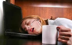 Dormir poco aumenta el riesgo de contraer diabetes