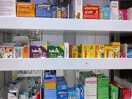 Duplica sector salud compra de antigripales