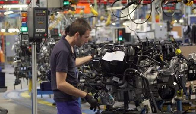 Echan a 150 trabajadores de Ford Motor Company Chihuahua