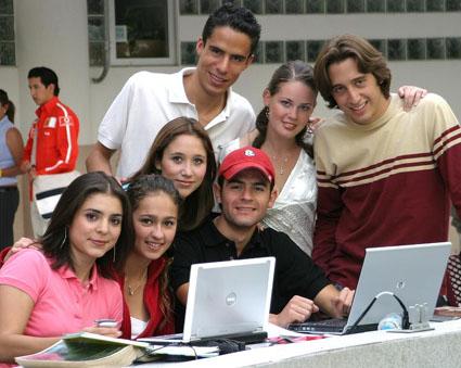 Egresados del Tec de Monterrey, los preferidos por empleadores