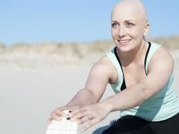 Ejercicio físico contra el cáncer