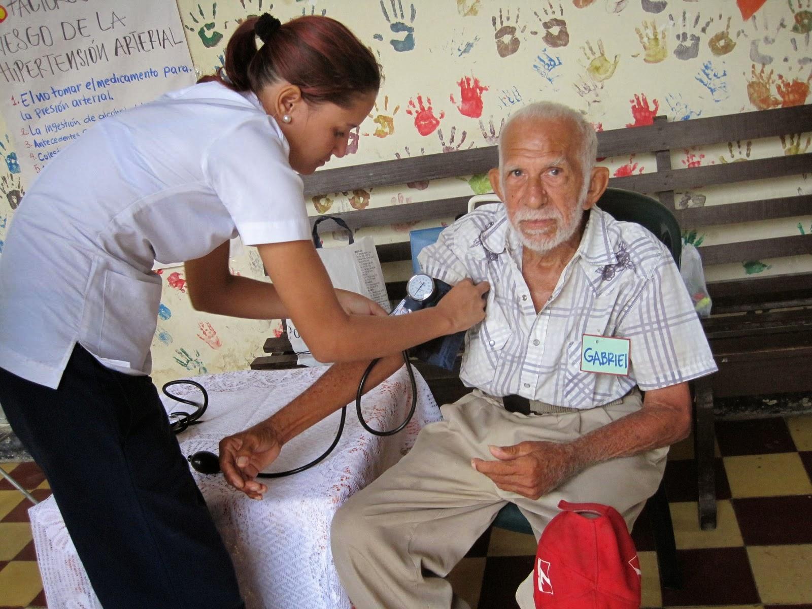El aumento de los adultos mayores lleva a replantear bienestar y seguridad social