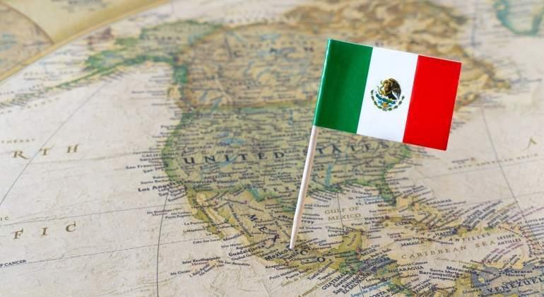 El Coronavirus estremecerá economía mexicana