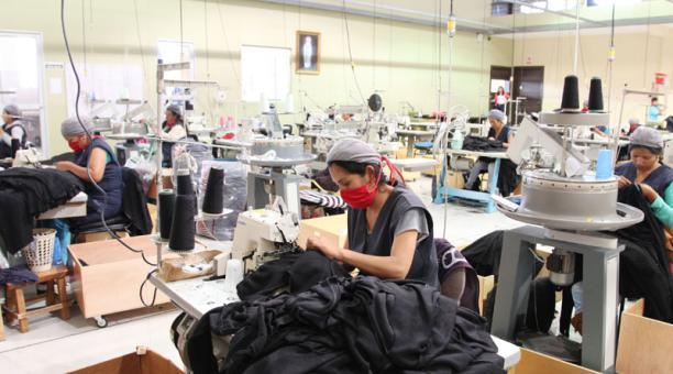El empleo sí ha aumentado en México, pero hay un 'problema'