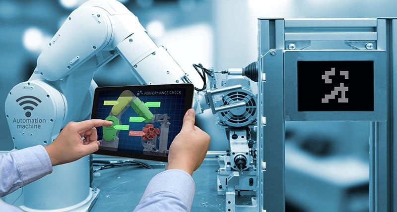 El futuro del empleo en México esta en la ciencia y la tecnología