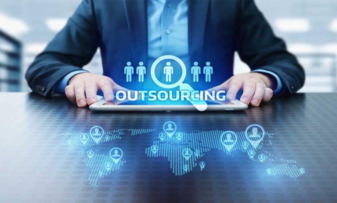 El IMSS, el SAT y la STPS se suman a la caza contra el outsourcing