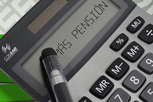 El Infonavit podría mejorar tu pensión