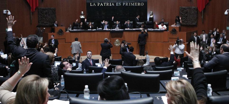El lunes vence el plazo para aprobar la ley en materia de justicia laboral