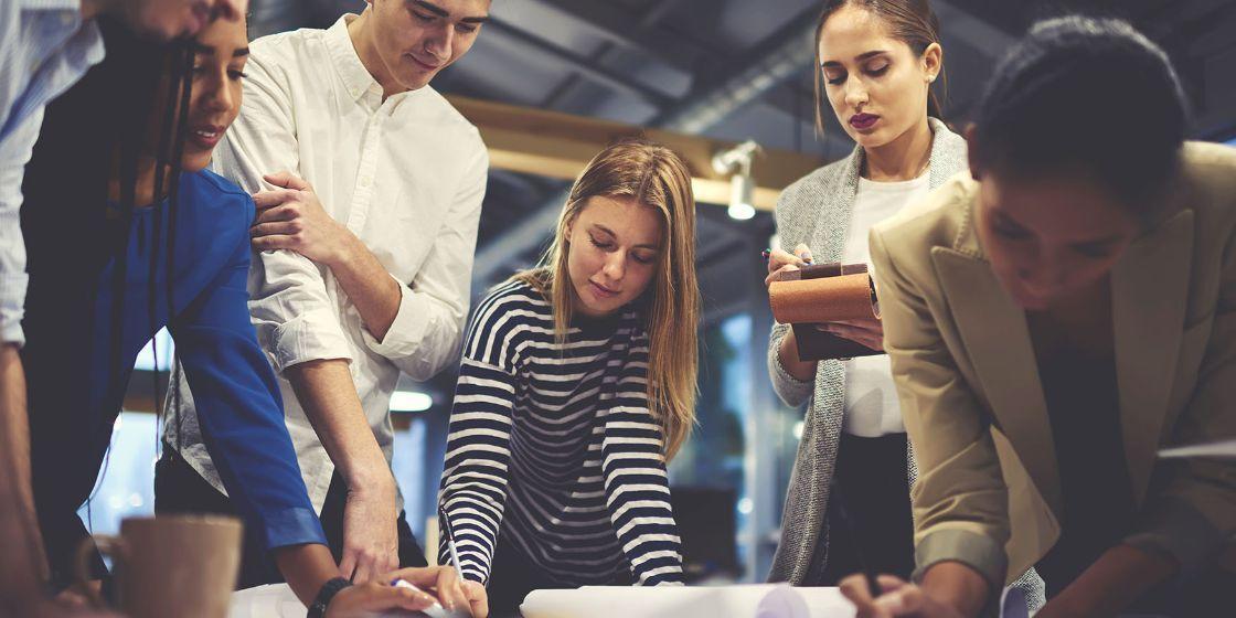 El Monte de Piedad destina 20 mdp para empleo juvenil
