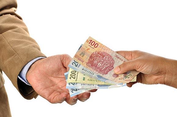 El reparto de utilidades incentiva la contratación por outsourcing