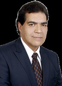 """El sindicato del Poder Judicial anuncia """"inéditas protestas"""""""