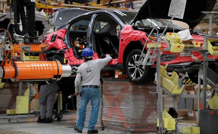 El T-MEC prevé un trato más duro para México en materia laboral