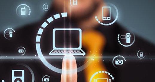 El trabajo del futuro, ligado a la tecnología