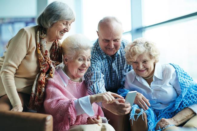 Elevar edad de retiro a 67 años mejoraría pensión 14%: Cepal