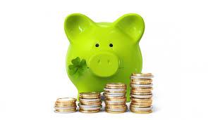 Elevar niveles de ahorro obligatorio, reto del SAR