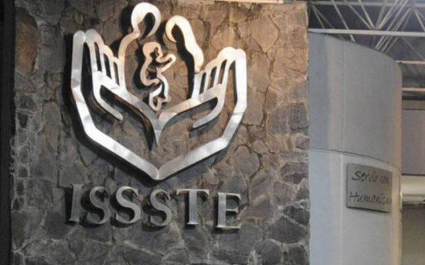 Eliminación de seguros saturará servicios del ISSSTE