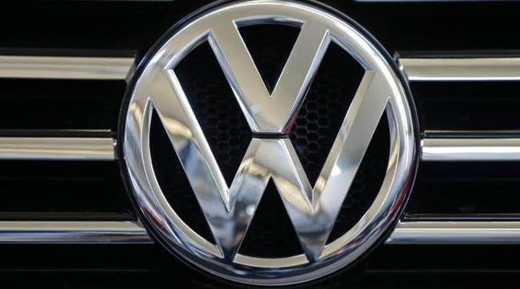 Eliminará VW 30 mil empleos