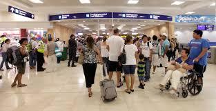 Emite México alerta para viajar a Arizona por sarampión