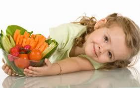 Emite recomendaciones para prevenir obesidad infantil