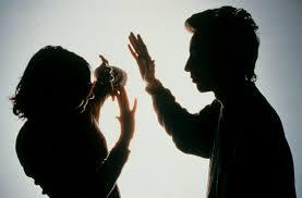 Emite UNAM protocolo para atender violencia de género