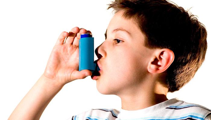 Emociones extremas también puede provocar asma, advierte Salud